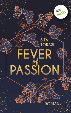 Fever of Passion
