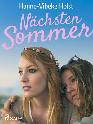 Nächsten Sommer - Jugendbuch
