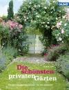 Die schönsten privaten Gärten