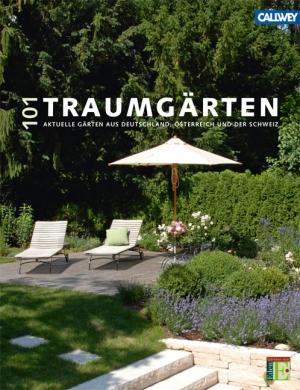 101 Traumgärten