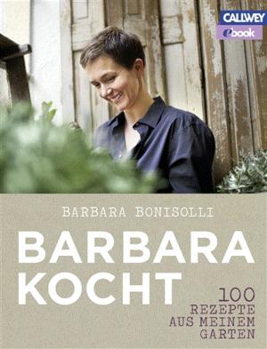 Barbara kocht