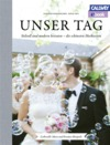 Unser Tag