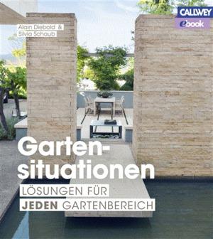 Gartensituationen