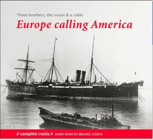 Europe calling America