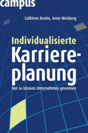 Individualisierte Karriereplanung