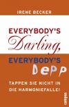 Everybody's Darling, everybody's Depp