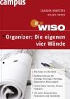 ZDF WISO, Organizer