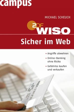 ZDF WISO, Sicher im Web