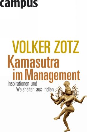 Kamasutra im Management