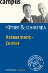 Vergrößerte Darstellung Cover: Assessment-Center. Externe Website (neues Fenster)
