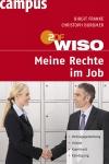 ZDF WISO, Meine Rechte im Job