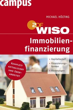 ZDF WISO: Immobilienfinanzierung