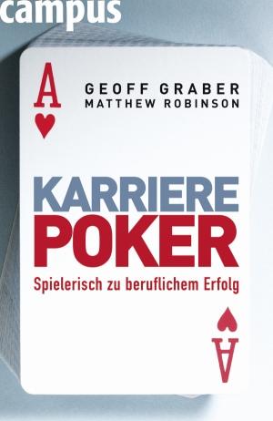 Karriere-Poker