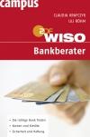 ZDF WISO, Bankberater