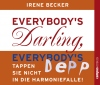 Details zum Titel: Everybody's Darling, Everybody's Depp