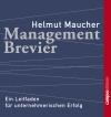 Management-Brevier