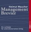 Management-Brevier