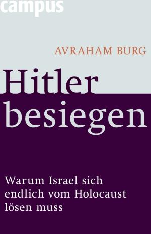 Hitler besiegen