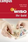 ZDF WISO, Ihr Geld