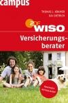 ZDF-WISO-Versicherungsberater