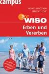ZDF WISO, Erben und Vererben