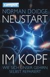 Vergrößerte Darstellung Cover: Neustart im Kopf. Externe Website (neues Fenster)