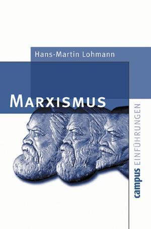 Marxismus