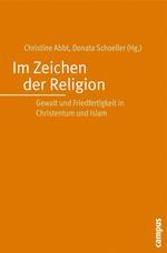Im Zeichen der Religion