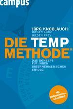 Die TEMP-Methode