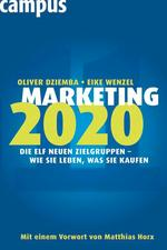 Marketing 2020