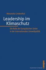 Leadership im Klimaschutz