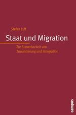 Staat und Migration