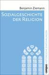 Sozialgeschichte der Religion
