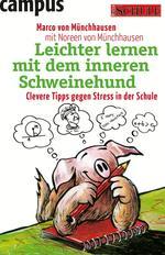 Leichter lernen mit dem inneren Schweinehund
