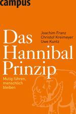 Das Hannibal-Prinzip