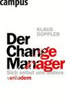 Der Change Manager