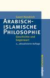 Arabisch-islamische Philosophie