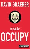 Vergrößerte Darstellung Cover: Inside Occupy. Externe Website (neues Fenster)