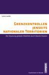 Grenzkontrollen jenseits nationaler Territorien