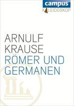 Römer und Germanen