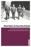 Partner im Kalten Krieg