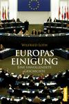 Vergrößerte Darstellung Cover: Europas Einigung. Externe Website (neues Fenster)