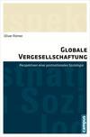 Globale Vergesellschaftung