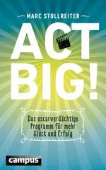 Act Big!