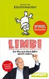 Limbi