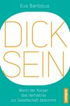 Dicksein