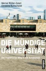 Die mündige Universität
