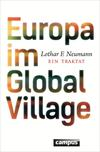 Europa im Global Village