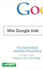 Wie Google tickt