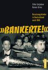"""""""Bankerte!"""""""